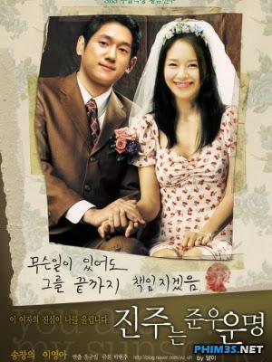 Phim Cô Dâu Hoàng Kim