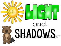 Image result for light and shadows clip art