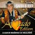 AMADO EDILSON - SENTIDO DE VIVER VOL 14