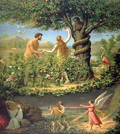 free will in paradise lost