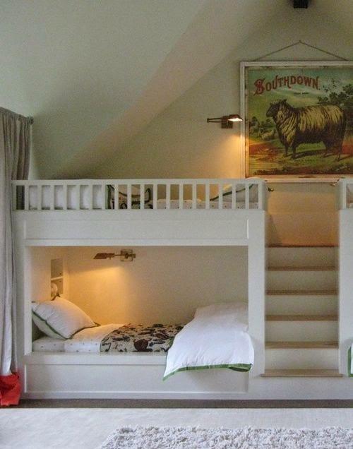 entre reis e rainhas decor irm os dividindo o quarto. Black Bedroom Furniture Sets. Home Design Ideas