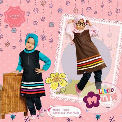 http://store.rumahmadani.com/category/mutif-kids/