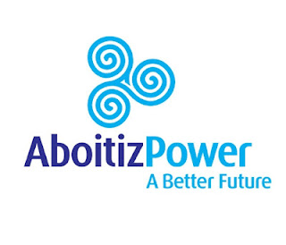 AboitizPower Job Hiring May 2012