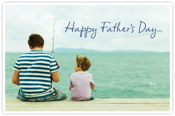 Happy-Fathers-Day-2015-Photos