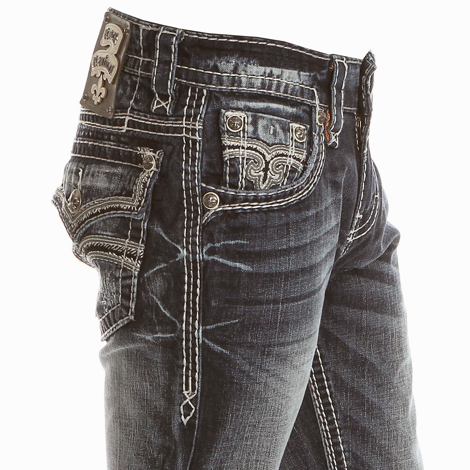 Miss Me Jeans. Miss Me jeans and Cavender's always are the perfect fit! Shop Cavender's Miss Me jean outlet and discover great prices on a full range of Miss Me jeans .
