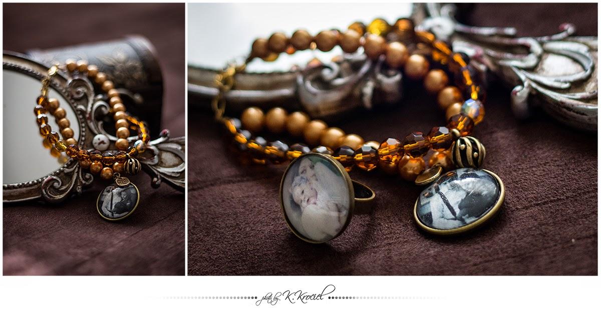 biżuteria ze zdjęciem, upominek ze zdjęciem, foto prezent, Lublin, Tarnobrzeg