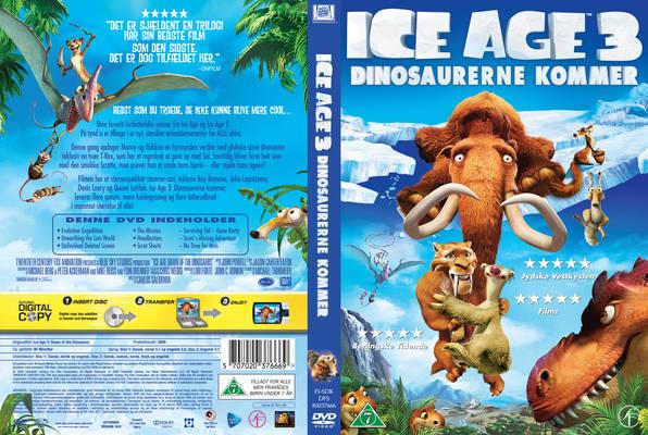ice age 5 hindi watch online