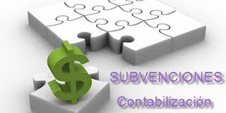 ejemplo-contabilizacion-subvenciones-capital