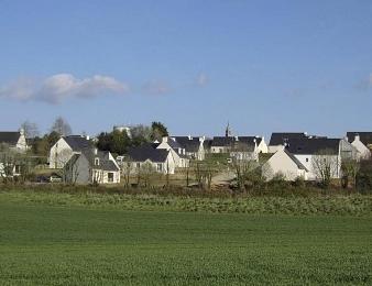 Kpakpato immobilier terrain batir ce qu 39 il faut savoir for Acheter une maison a abidjan