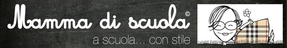 mammadiscuola