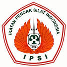 logo ikatan pencak silat Indonesia