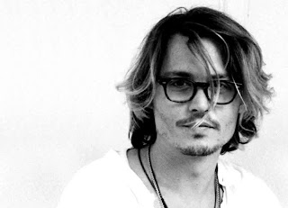 Biografi dan Film Aktor Johnny Depp