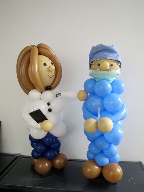Balloon Buddies1