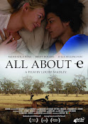 All About E (2015) ()