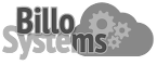 BilloSystems   Blog