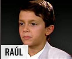 Raul-El-Balilla-la-voz-kids