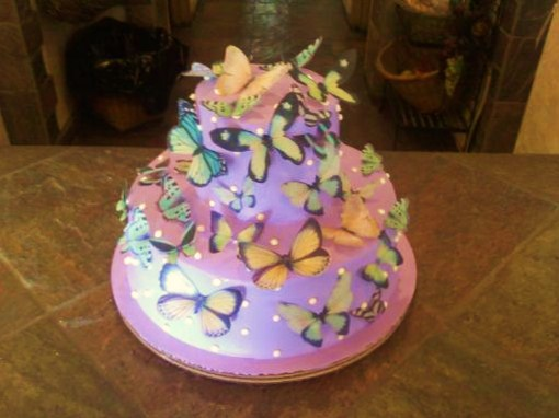 Butterfly_Wedding_Cake 1062