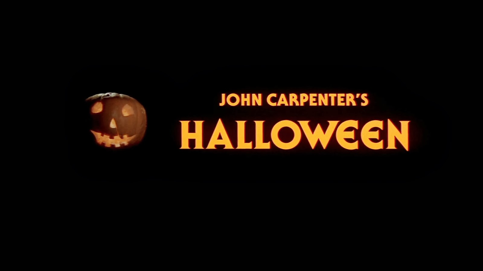 the title of the film was Film title design is a term describing the craft and design of motion picture title sequences since the beginning of the film form, it has been an essential part of .