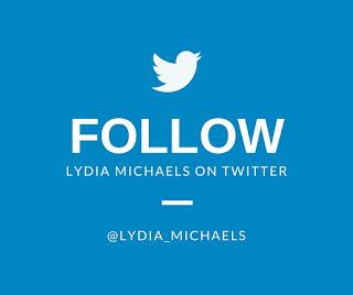 @Lydia_Michaels