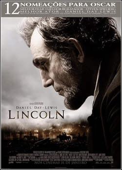 Lincoln+ +www.tiodosfilmes.com  Download   Lincoln