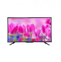 Buy Onida LEO50FSAIN 123.19 cm (48.5) Smart LED TV (Full HD) at Rs. 43,991  After cashback