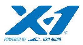 Team X-1