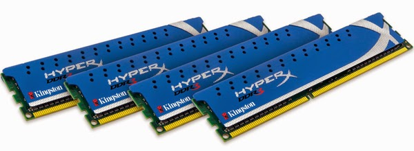 Kingston-HyperX-record-mundial-Overclocking