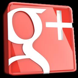 Seguinos en Google+