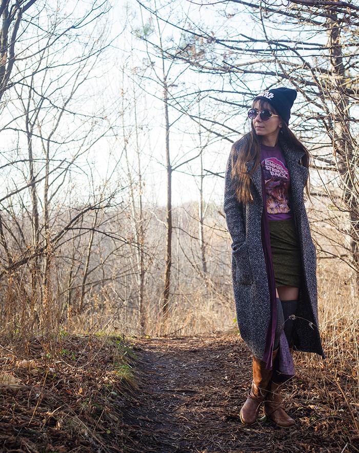 Star-Wars-Shirt-Hat-long-coat-womens-fashion