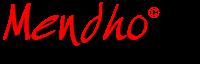 MeNDHo.com Logo