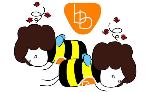 Bumblebee, Bibi Blog, Superhero, Superpower, Bilocation
