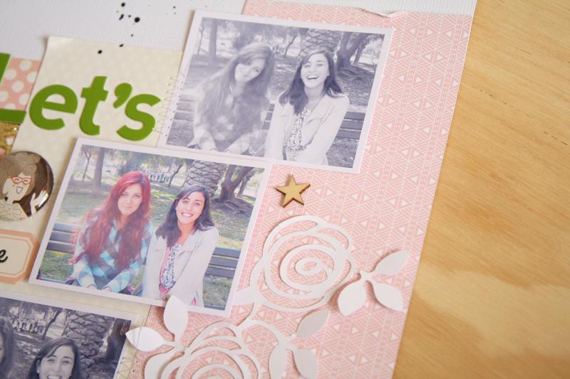 scrapbook-chile-creativejumpsstarts-aweekinthelife