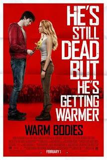 http://2.bp.blogspot.com/-LUEtArUG1S8/URYM8nylobI/AAAAAAAAfw0/V3d1nk370nc/s320/Warm_Bodies_Theatrical_Poster.jpg