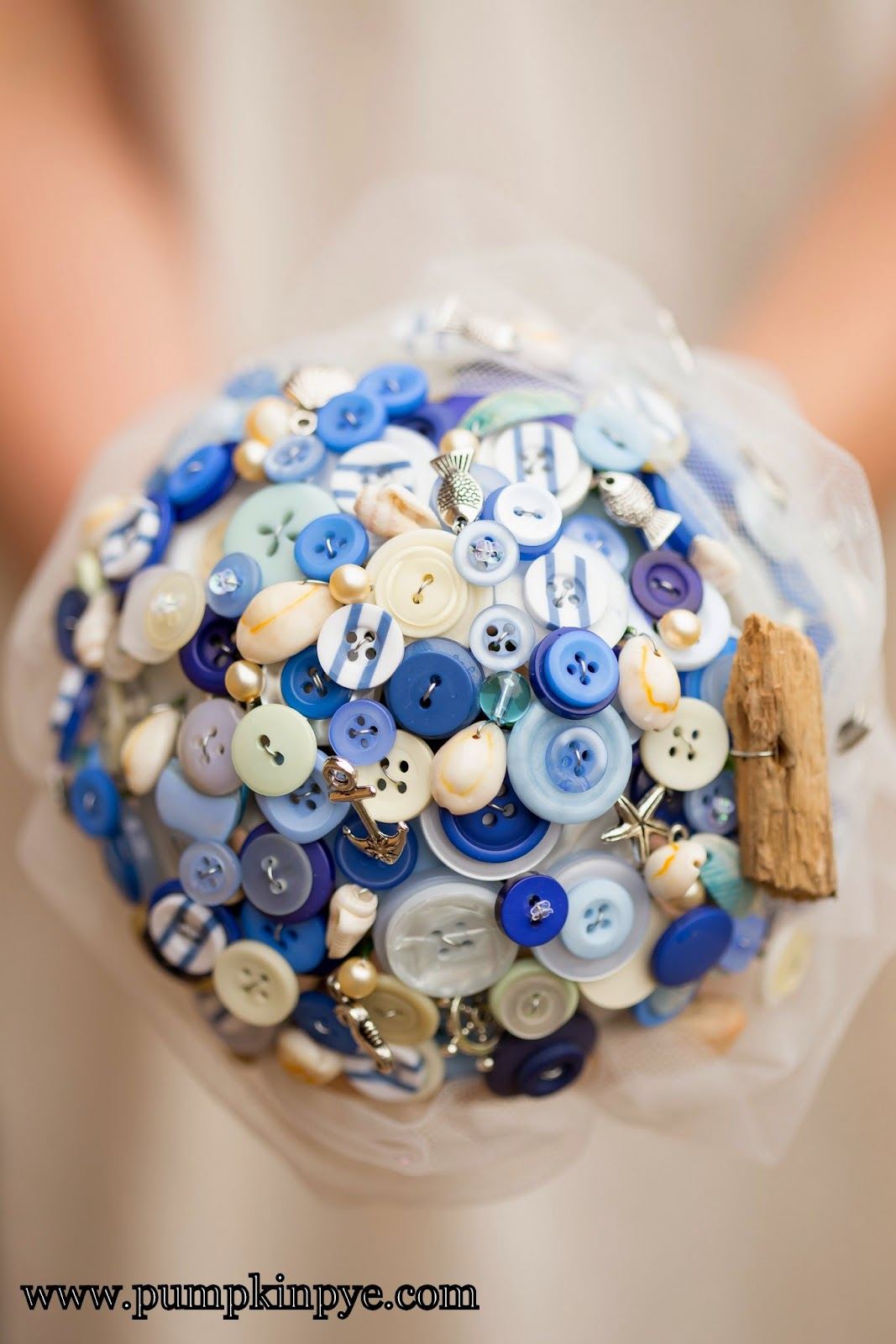 button bouquets and brooch bouquets button bouquet beach theme