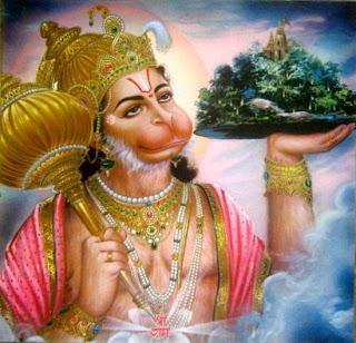 Hanuman , Lord Hanuman , Hanuman Chalisa , Bajrangbali , Pavan Putra
