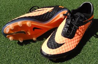 Daftar Harga Sepatu Nike Untuk Futsal Dan Olah Raga