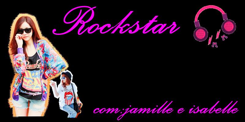 Rockstar Official