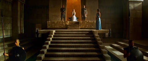game-of-thrones_s04e06_the-laws-of-gods-and-men_tvspoileralert_daenerys