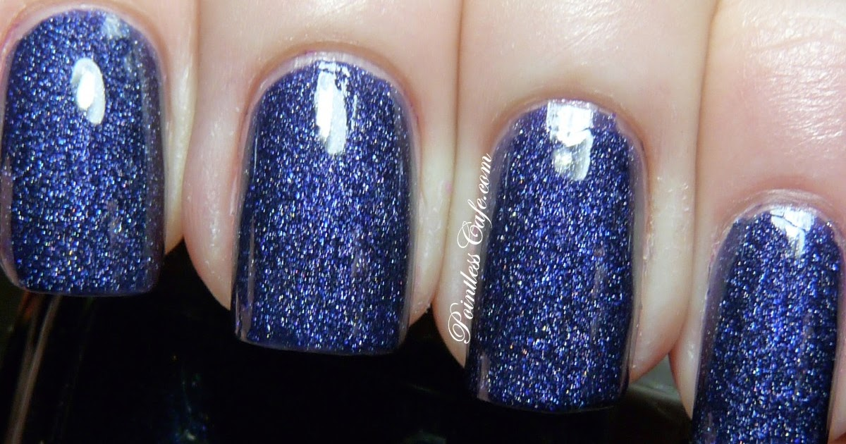 a-England Tristam is my Nail of the Day
