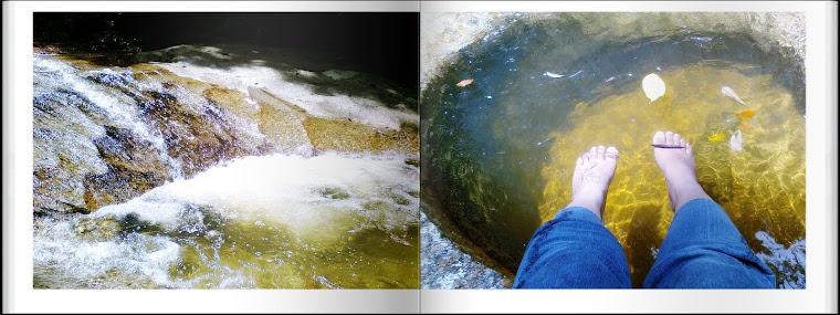 Aku Dan Alam