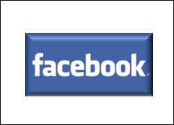 Facebook A.S.A.C