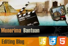 helper edit blog