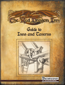 RDI: The Guide to Inns and Taverns