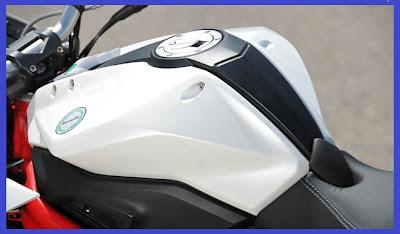 2011 Benelli TnT R160_i - Gmbar Foto Modifikasi Motor Terbaru.jpg