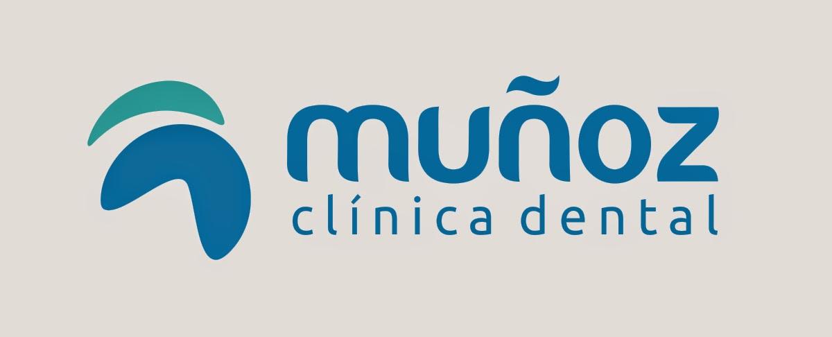 Clínica Dental Muñoz
