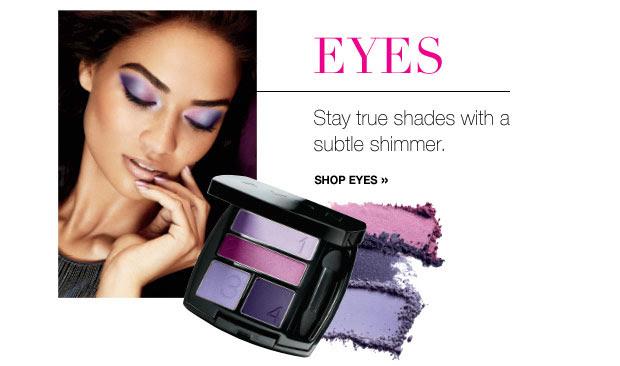 https://www.avon.com/category/makeup/lips?s=AVUA101515U&c=Email&om_mid=194888&om_rid=649636816&tp=i-H43-8I-ohM-hxoDA-1q-rmpf-1c-htarG-124JMn&em=beautybymelissainfo@gmail.com