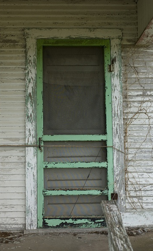 DYI Window Re-Screen Tutorial |