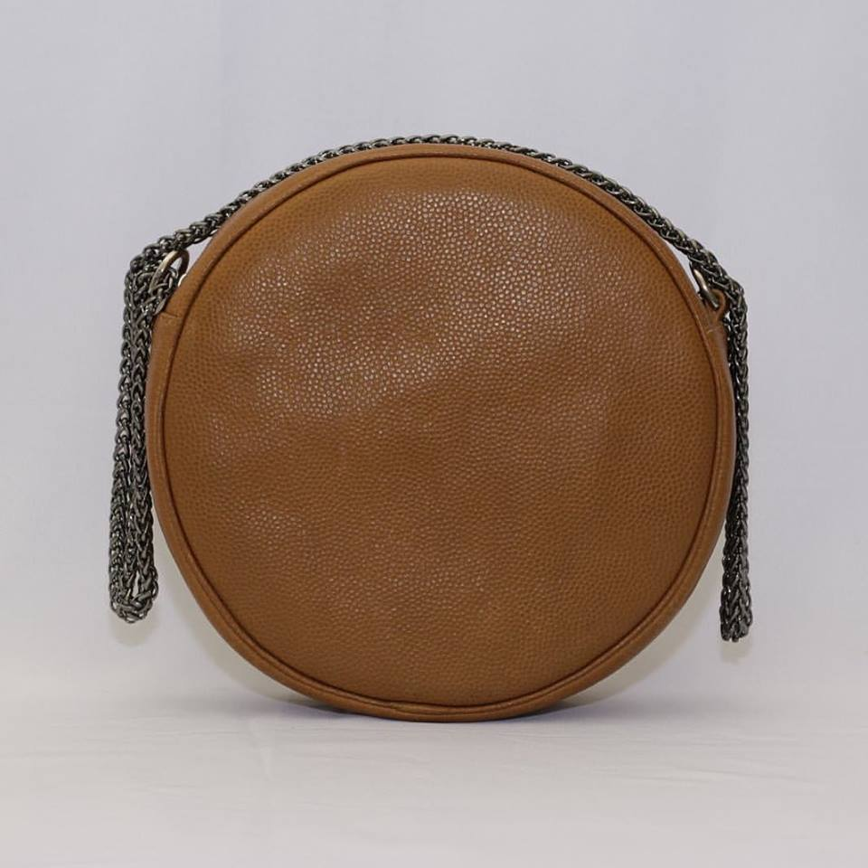 Madame coquette bags from haowa bello timbuktu chronicles - Madame coquette ...