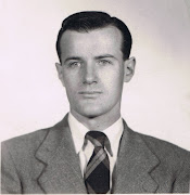 Dr. Robert Duncan-Enzmann