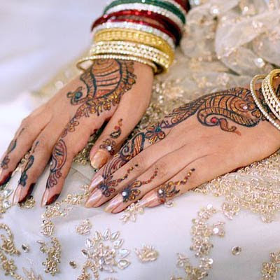 indian-mehndi-design-for-hands-2011